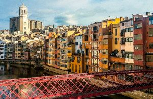 Girona express