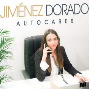 Jimenez Dorado